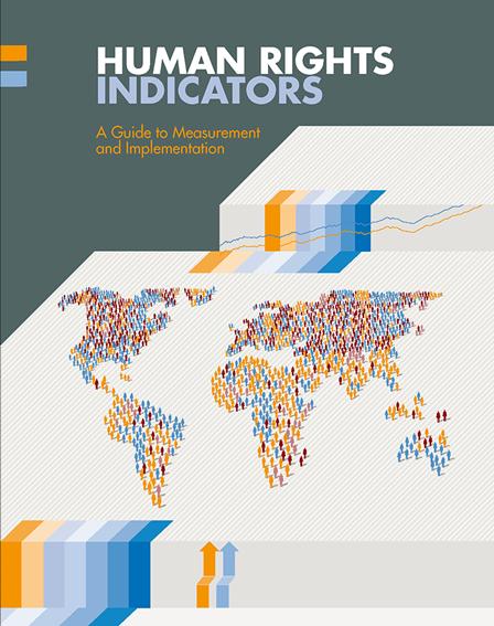 HR Indicators
