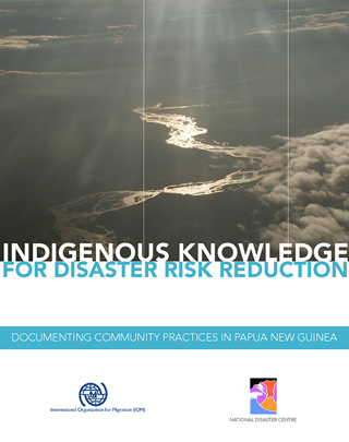 PNG-indigenous-knowledge-report