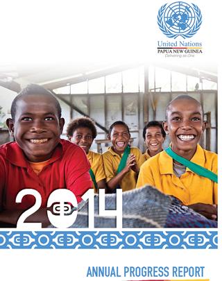 PNG_Annual-Progress-Report_2014