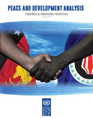 Peace-and-Development-Analysis