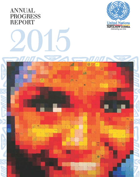 UN-Annual-Report-2015